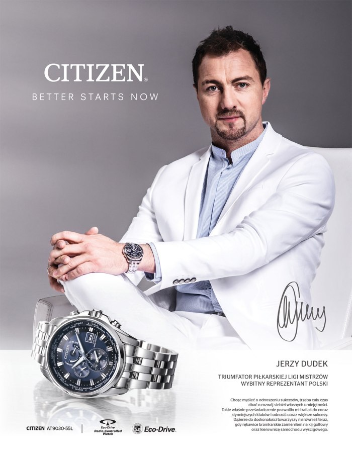 210x273-Citizen-B-web
