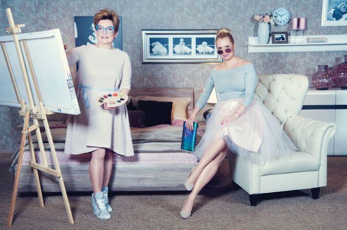 Krystyna Czubówna i Karolina Kaim – Prezes Tacit Investment