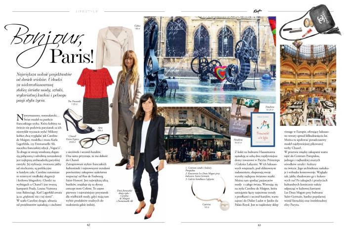 Bonjour__Paris!_MI-1